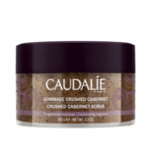 Caudalie - Gommage Crushed Cabernet