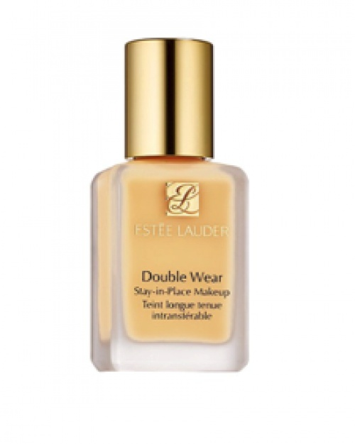 Estee Lauder - Double Wear Stay In Place