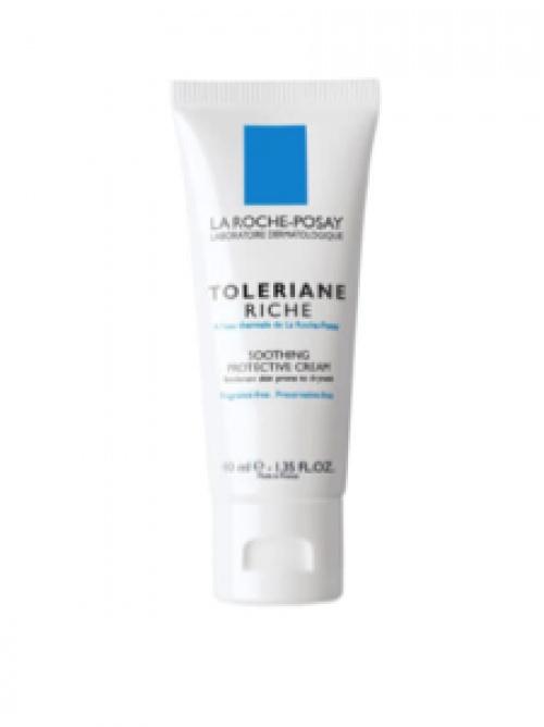 La Roche Posay - Toleriane Crème protectrice Apaisante