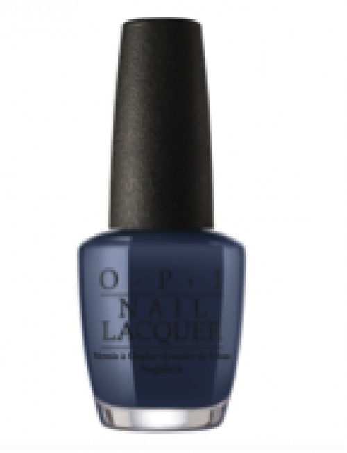 O.P.I - Collection ICELAND Vernis à ongles