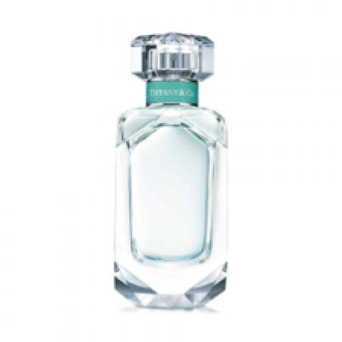 Tiffany&Co. - Eau de Parfum