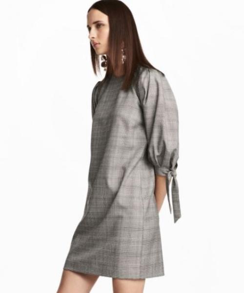 H&M - Robe