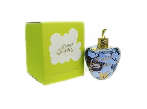 Lolita Lempicka Eau de parfum pour femme - Lolita Lempicka
