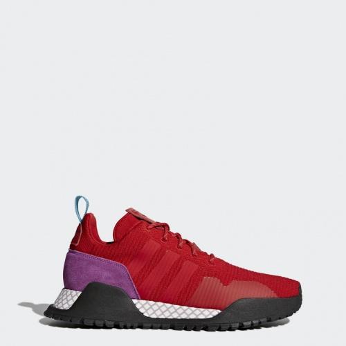 Adidas - Baskets Primeknit