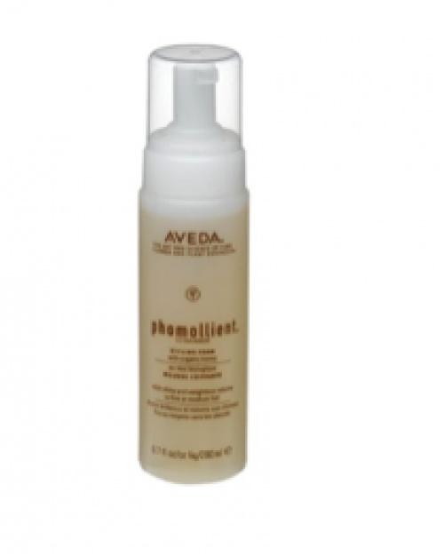 Aveda - Phomollient - Mousse coiffante