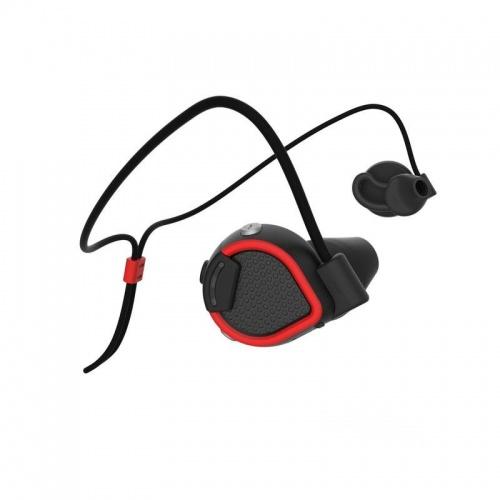 Geonaute - Ecouteurs sans fil sportifs