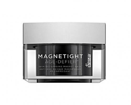 Magnetight Age Defier Masque visage - DR. BRANDT SKINCARE