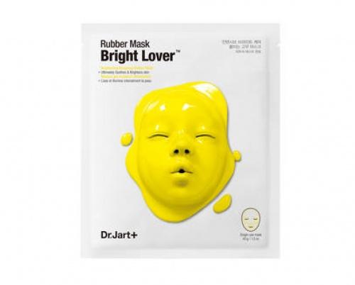 Masque Modelant Illuminateur - Dr. Jart +