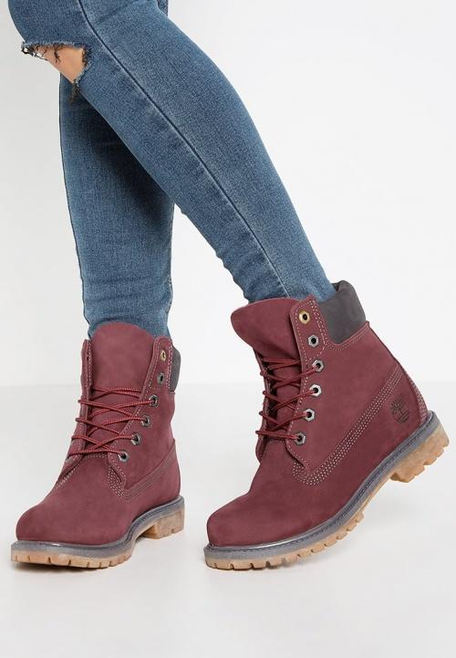 Timberland - Boots