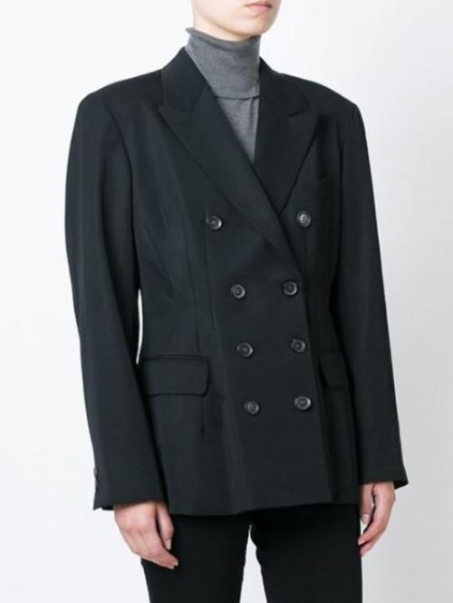 Yohji Yamamoto Vintage - Blazer