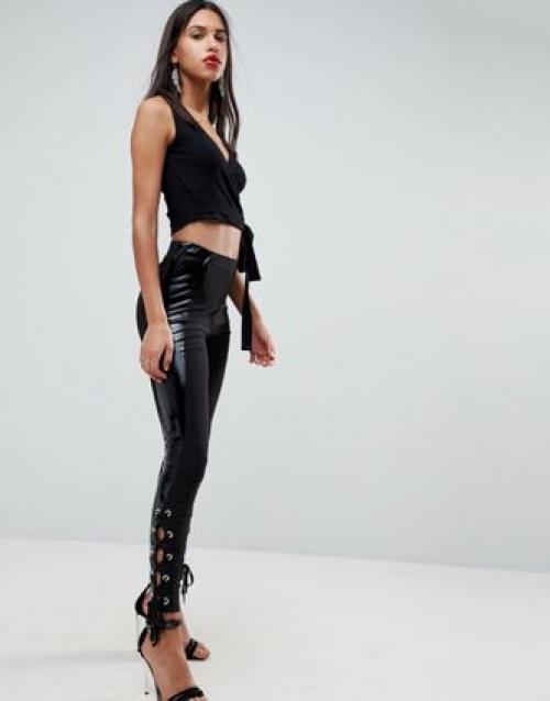 Asos - Legging
