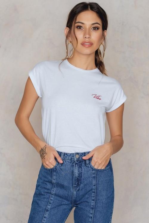 Josefin Ekström - T-shirt