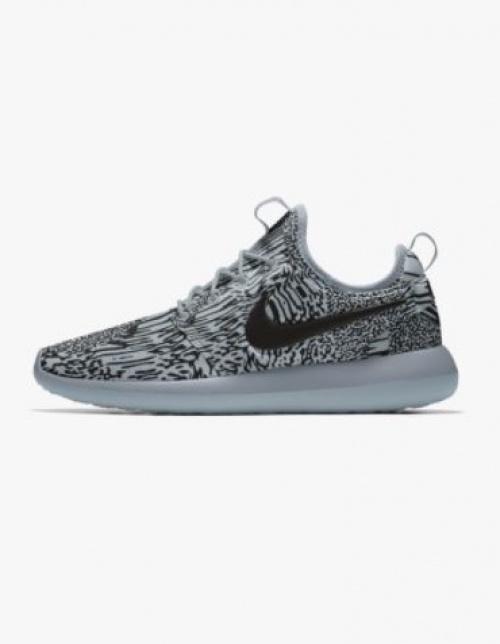 Nike - Roshe