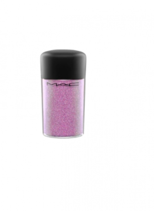 MAC - Pigments Paillettes- Rose