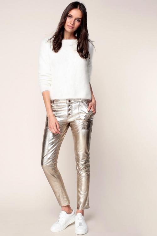 Ba&sh - Pantalon