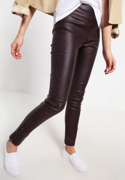 Cream - Pantalon