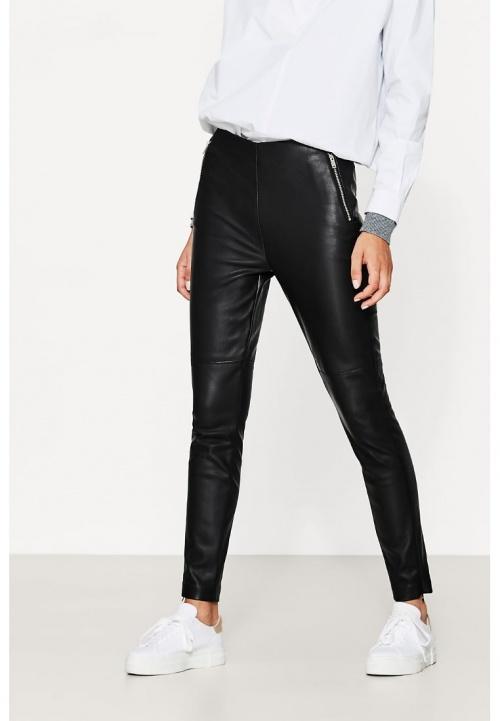 Esprit - Pantalon
