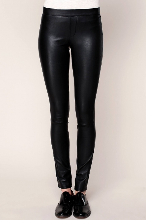 Ba&sh - Legging