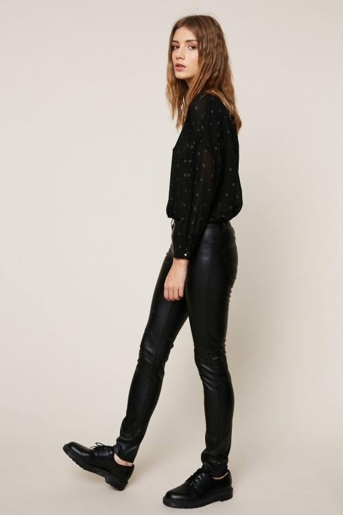 Vero moda - Pantalon