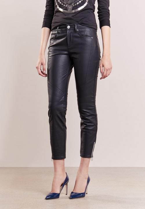 Versace Jeans - Pantalon