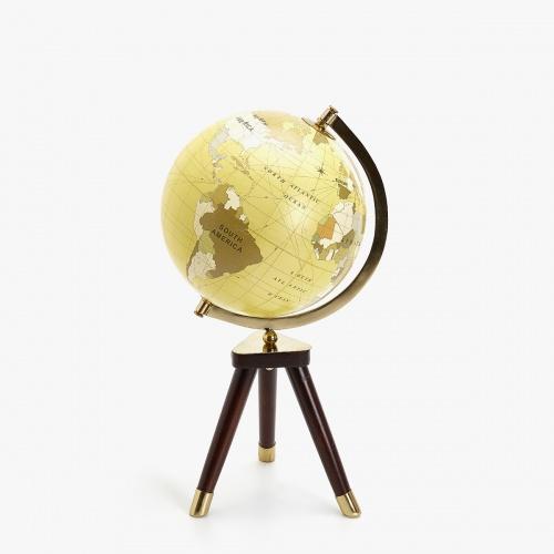 Zara Home - Globe