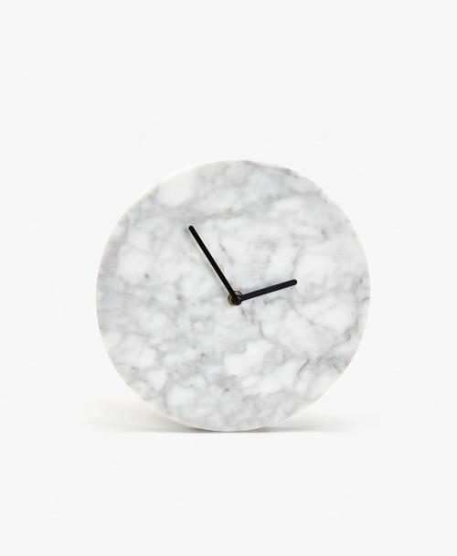 Zara Home - Horloge