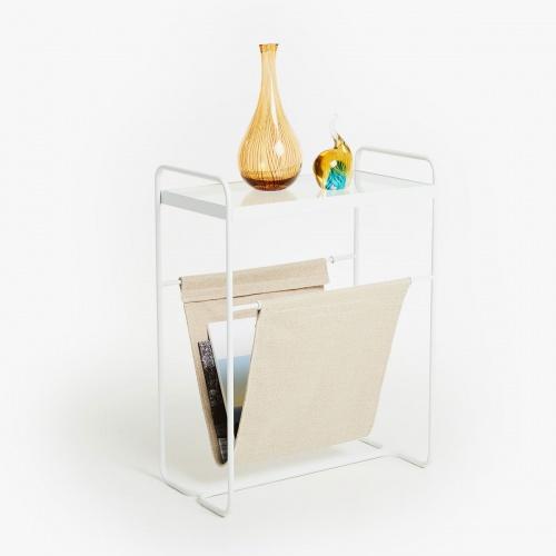 Zara Home - Table porte-revues