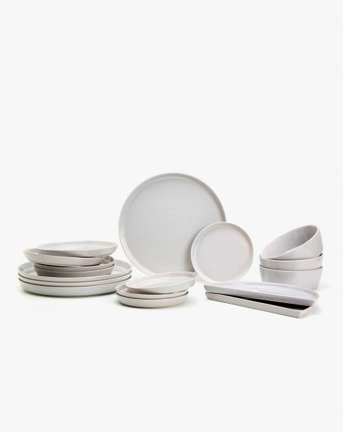 Zara Home - Vaisselle