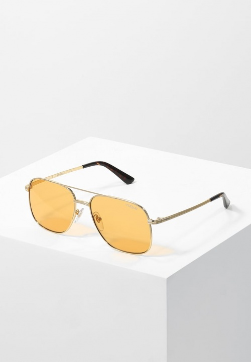 Vogue Eyewear - Lunettes de soleil
