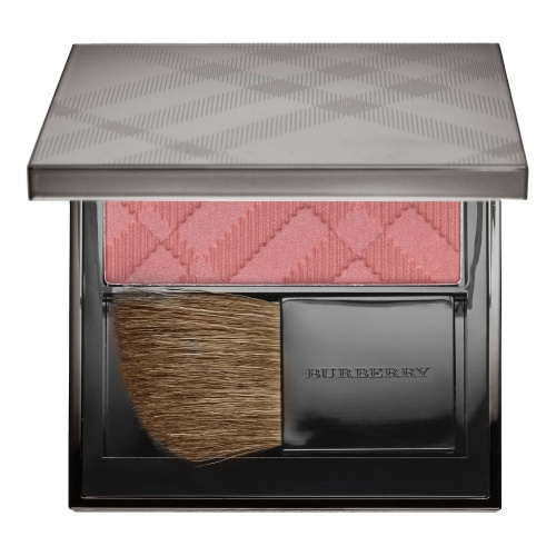 BURBERRY - Light Glow Blush