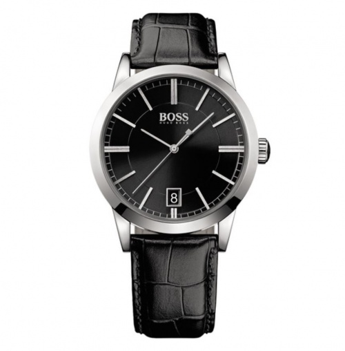 Hugo Boss - Montre