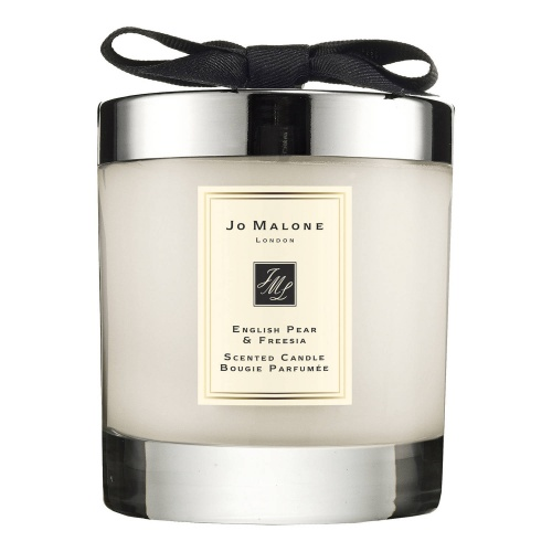 Jo Malone - Bougie parfumée English Pear & Freesia