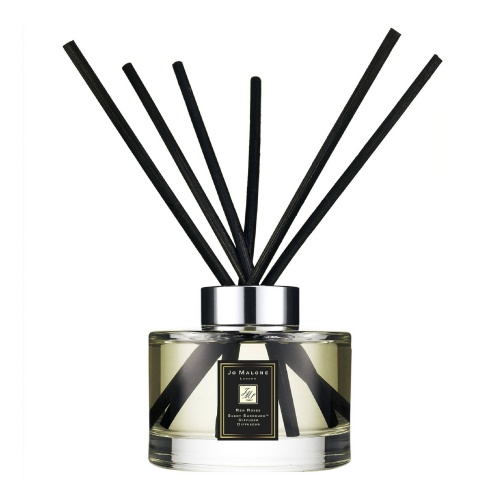 Jo Malone - Diffuseur Red Roses