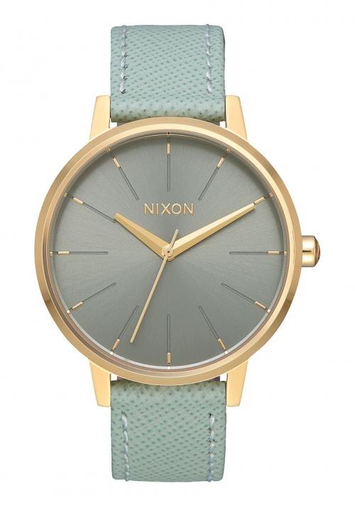 Nixon - Montre