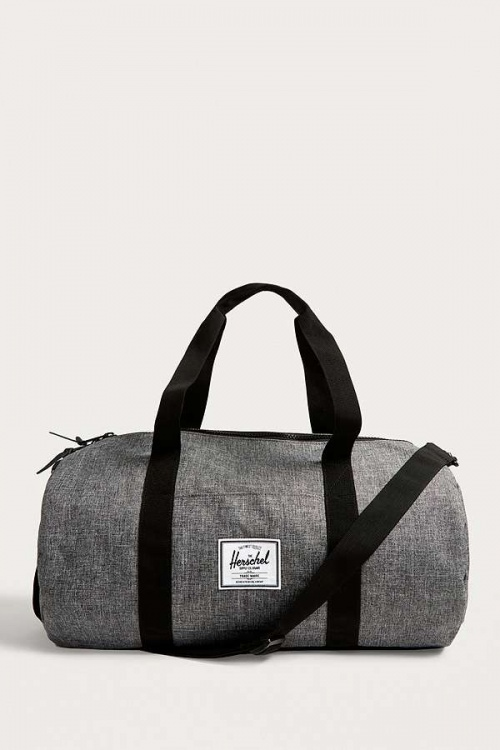 Herschel Supply Co. - Sac fourre-tout