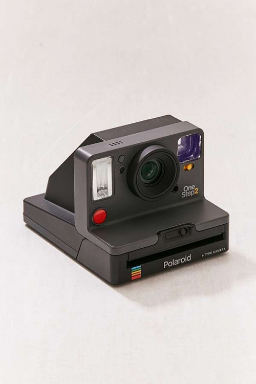 Polaroid Originals - Appareil photo