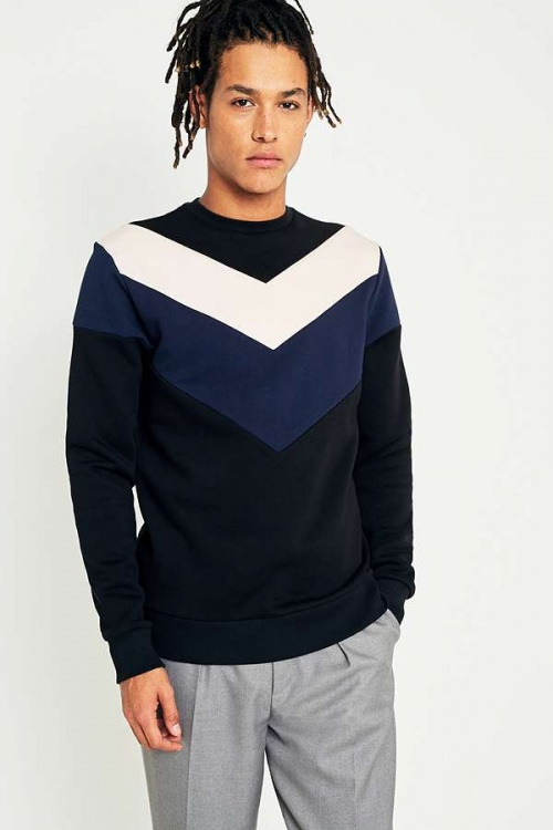 Urban Outfitters - Sweatshirt