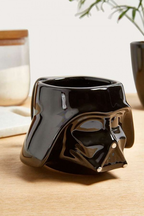 Urban Outfitters - Tasse