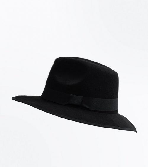 New Look - Chapeau mou