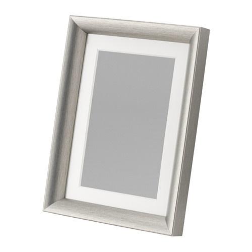 Ikea - Cadre photo