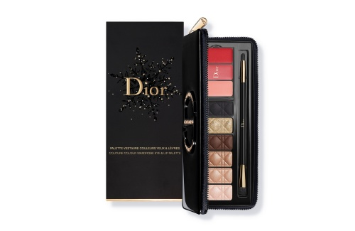 Dior - Palette