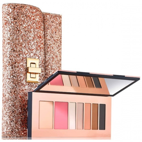 Éstée Lauder - Global Glow Decembre Kit