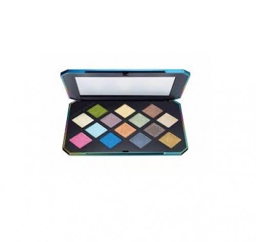 Fenty Beauty - Galaxy Eyeshadow Palette