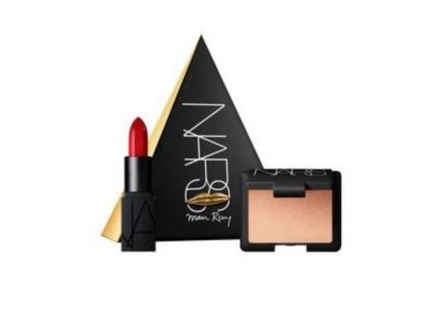 Nars - Mini kit de maquillage