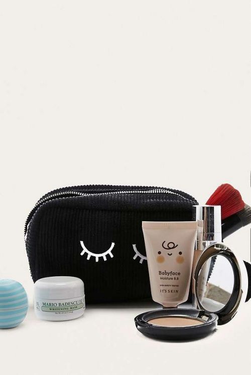 Urban Outfitters - Trousse de maquillage