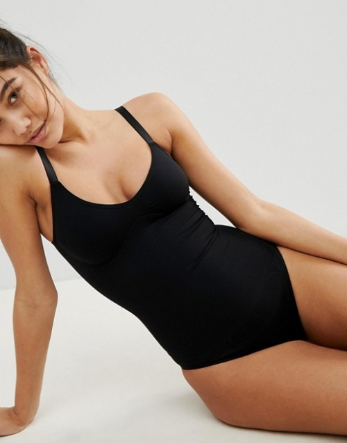 Asos - Body Sculptant