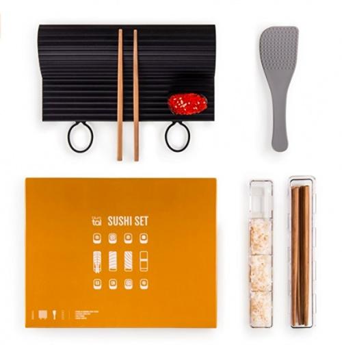 Kit sushi - Sushi Maker
