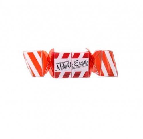 Make Up Eraser - Cracker de 3 lingettes démaquillantes réutilisables