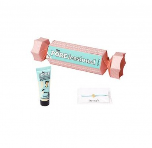 Benefit - The POREfessional format mini