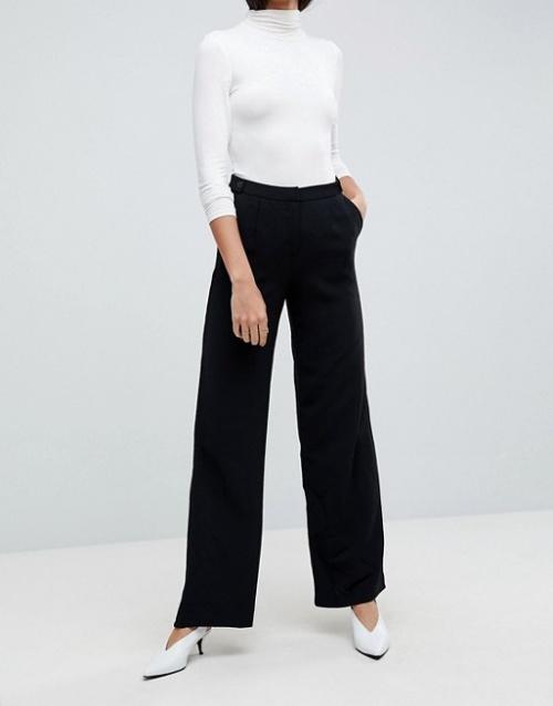 Vero Moda Tall - Pantalon